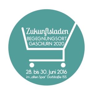 Logo_ZL2